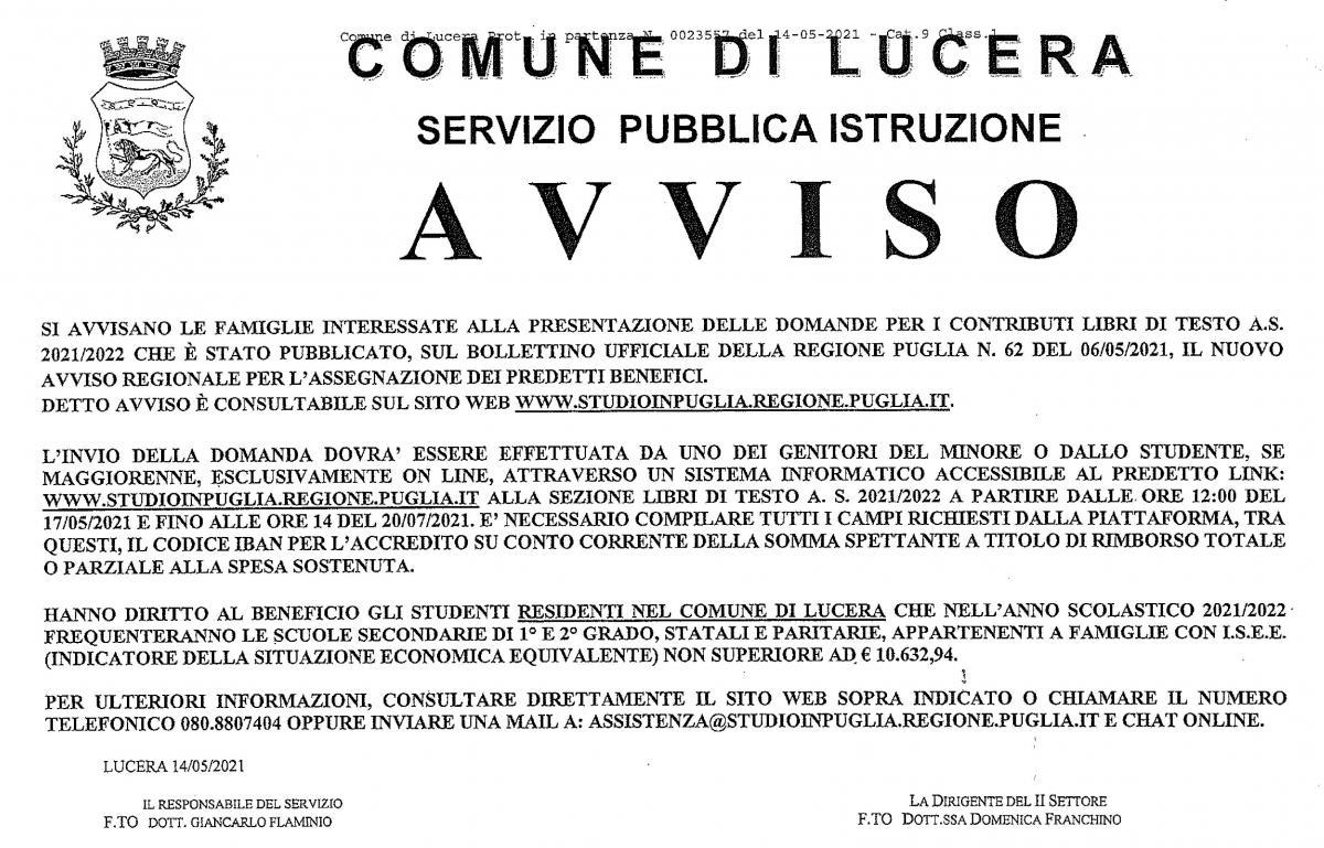 AVVISO CONTRIBUTI LIBRI DI TESTO A.S. 21-22.jpg