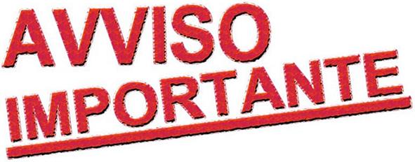 AVVISO-IMPORTANTE.jpg
