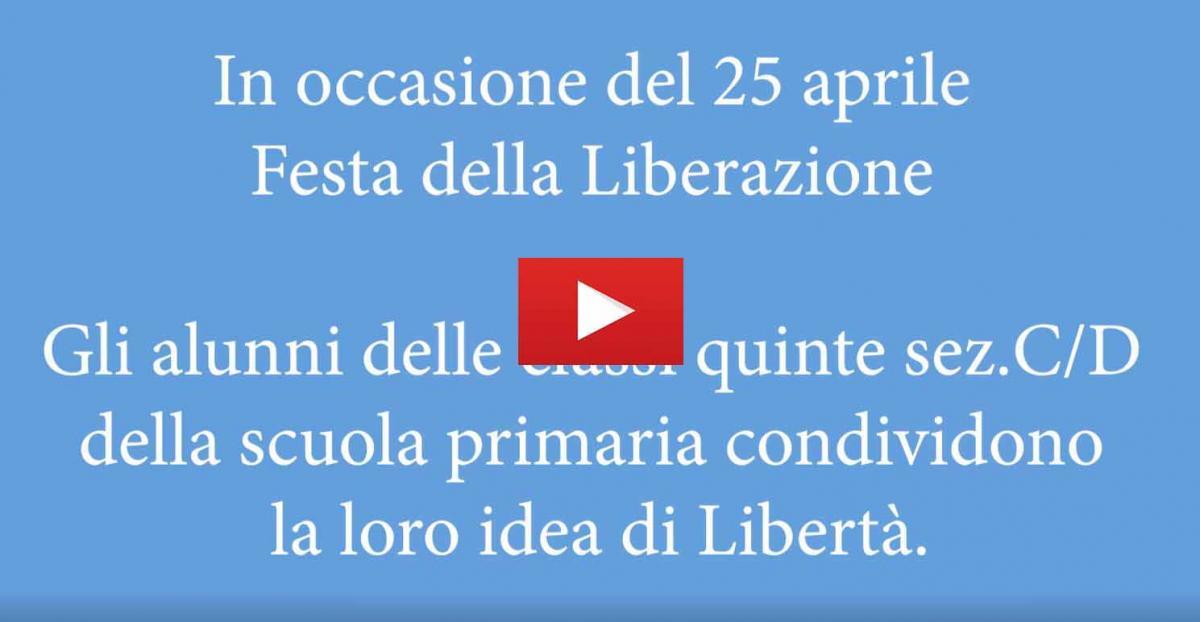 Anteprima_Festa Liberazione 2020.JPG