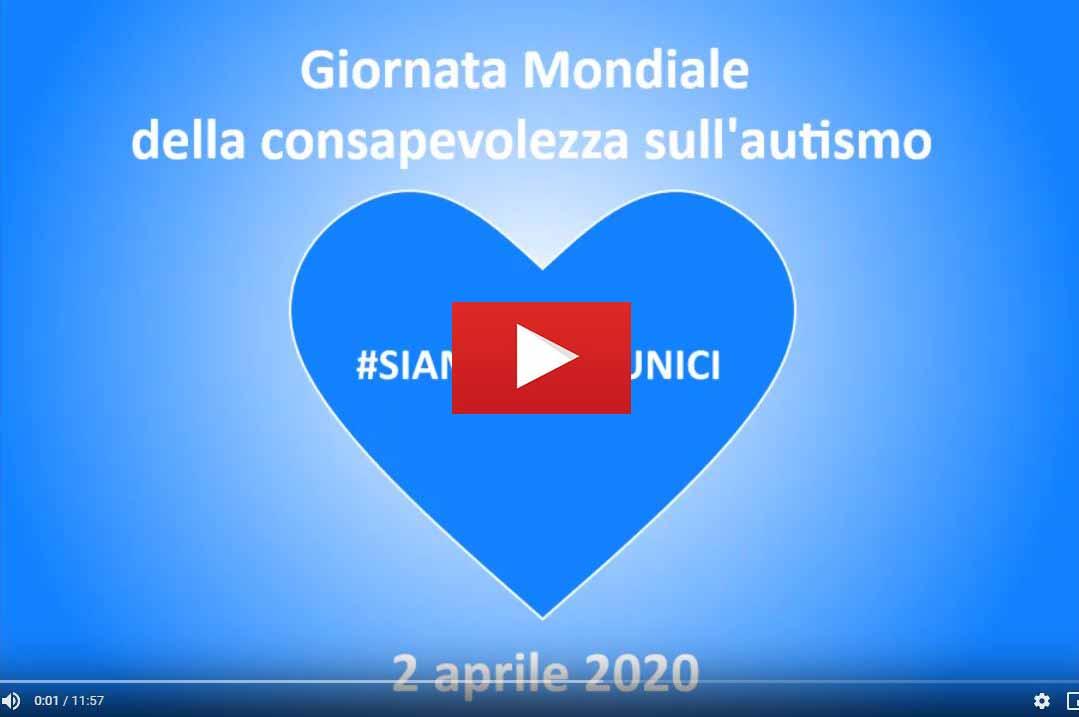 Anteprima_giornata autismo 2020.JPG
