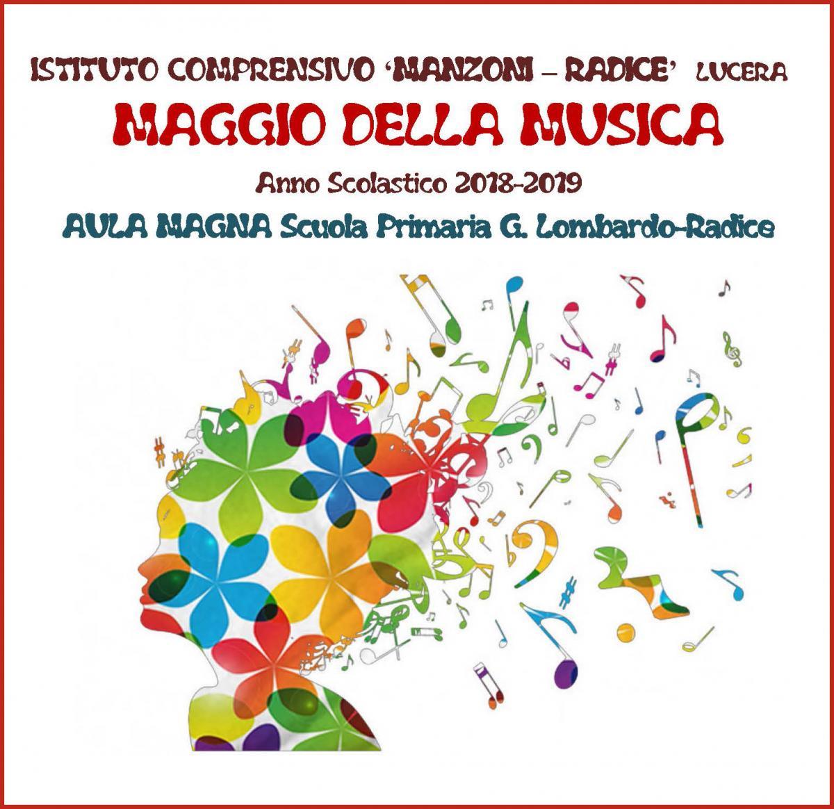 CALENDARIO SAGGI DI MUSICA 2019.jpg