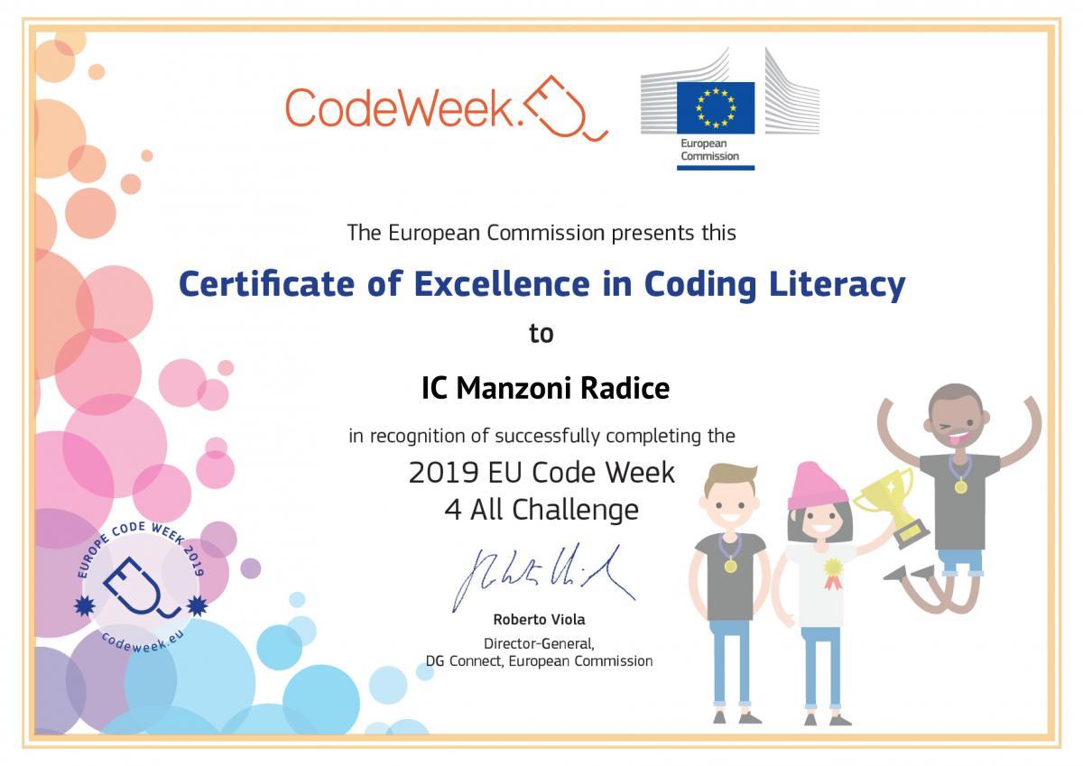 CodeWeek 2019_Attestato di eccellenza.jpg