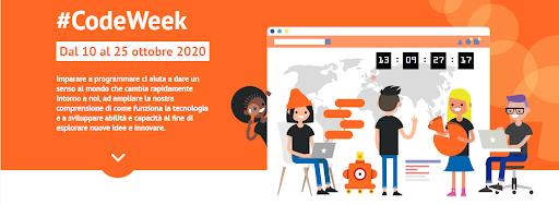 CodeWeek 2020_locandina.png