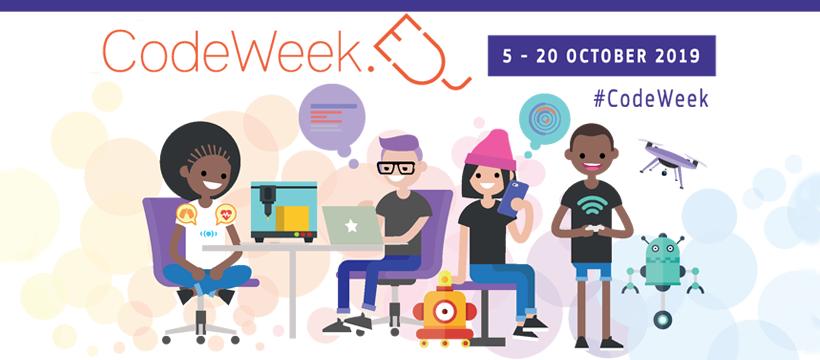 Codeweek_banner.png