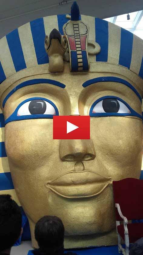 Egitto_anteprima.jpg