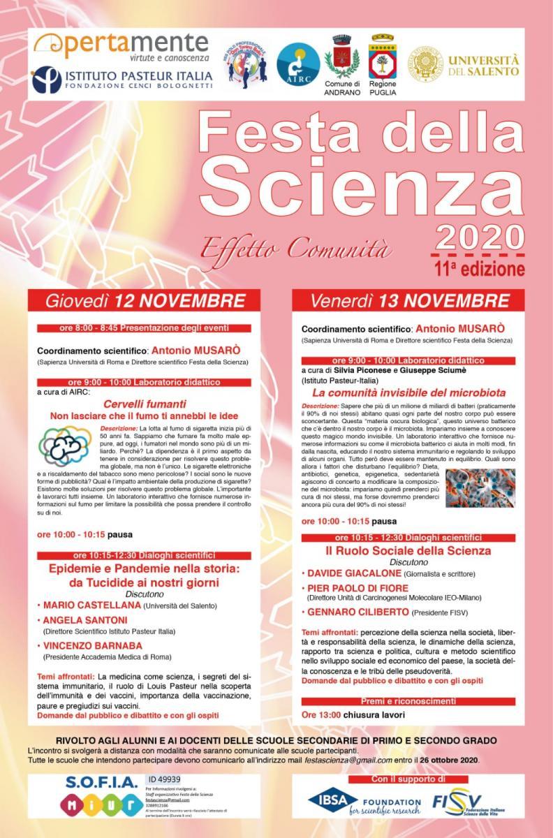 Festa della Scienza 2020.jpeg