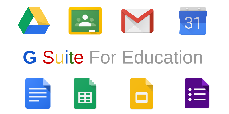 G-Suite-For-Education.png