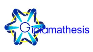 Gioiamathesis_logo.png