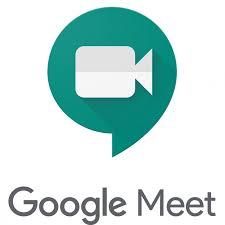Google Meet.jpeg