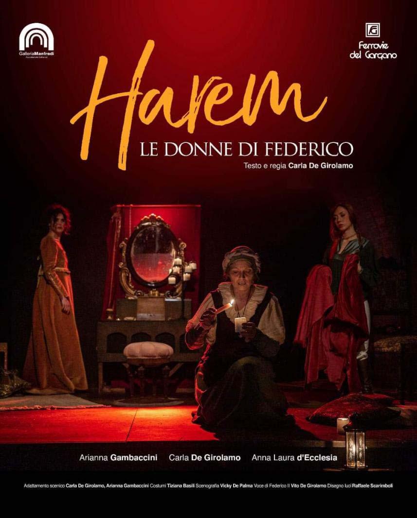 Harem_Le donne di Federico II.jpg
