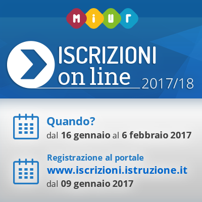 Infografica_iscrizioni_on_line_20172018_0.png