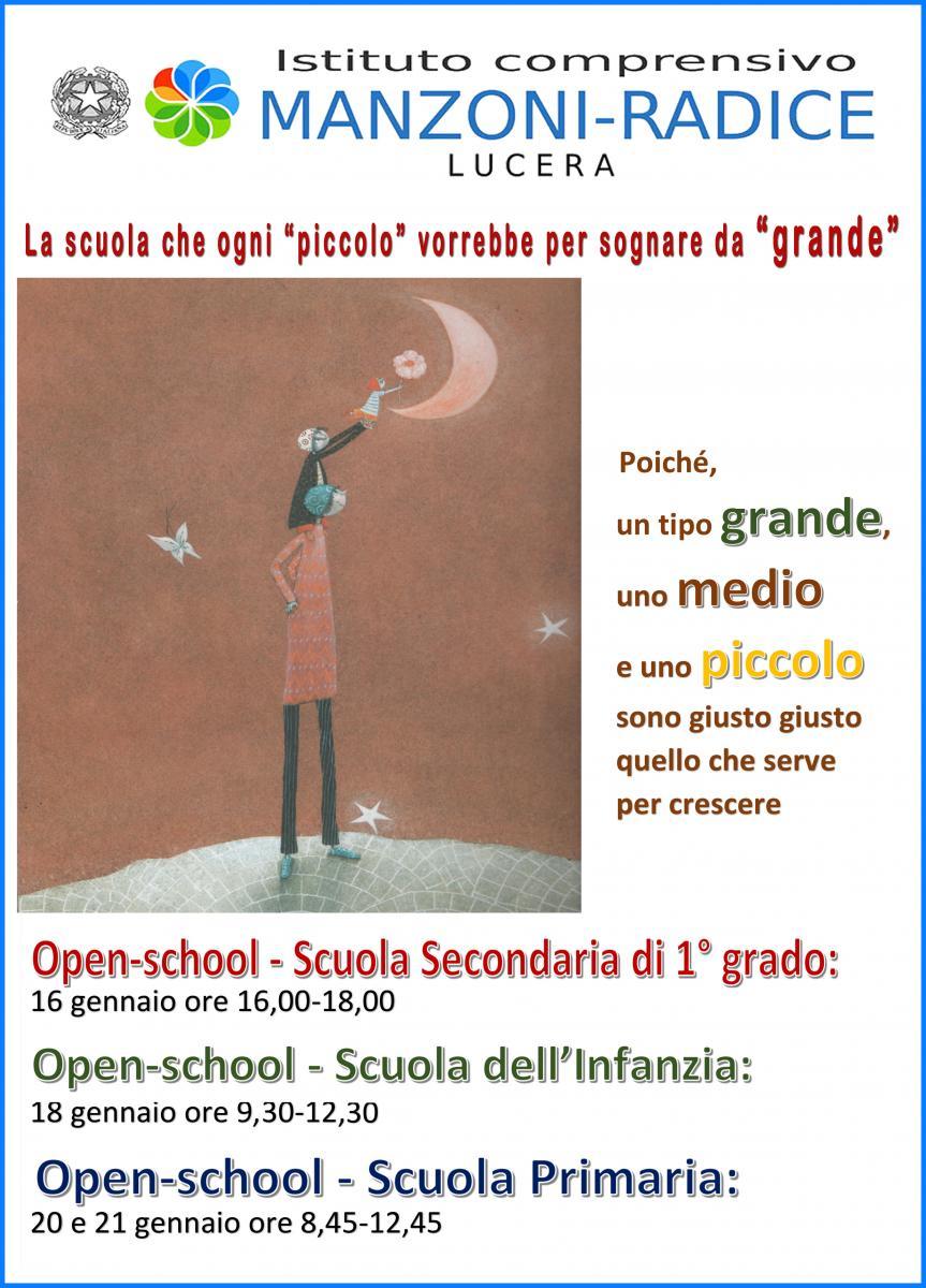 Locandina open 2020.jpg