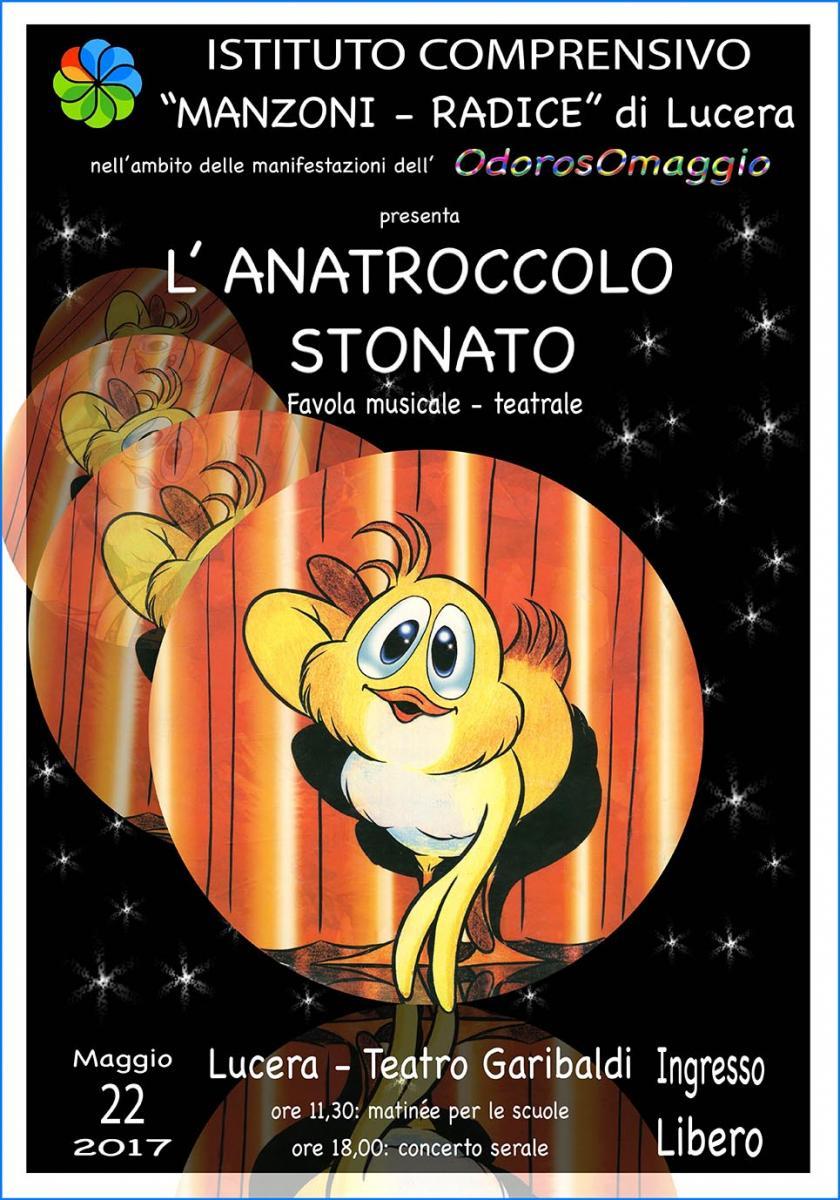Manifesto Anatroccolo Stonato.jpg