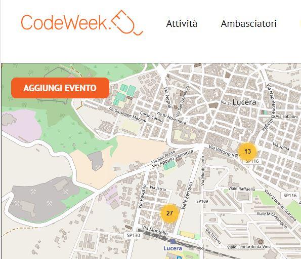 Mappa CodeWeek.JPG