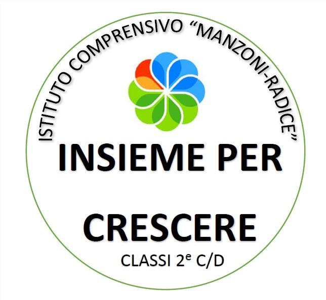 Medaglione_Insieme per crescere_0.jpg