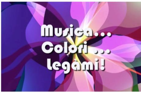 Musica..colori...legami 2E.jpg