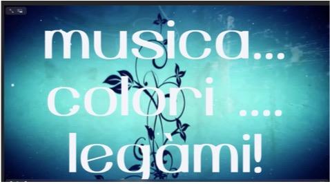 Musica..colori...legami 3C.jpg