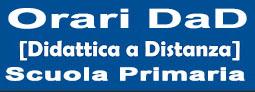 ORARI primaria17.jpg