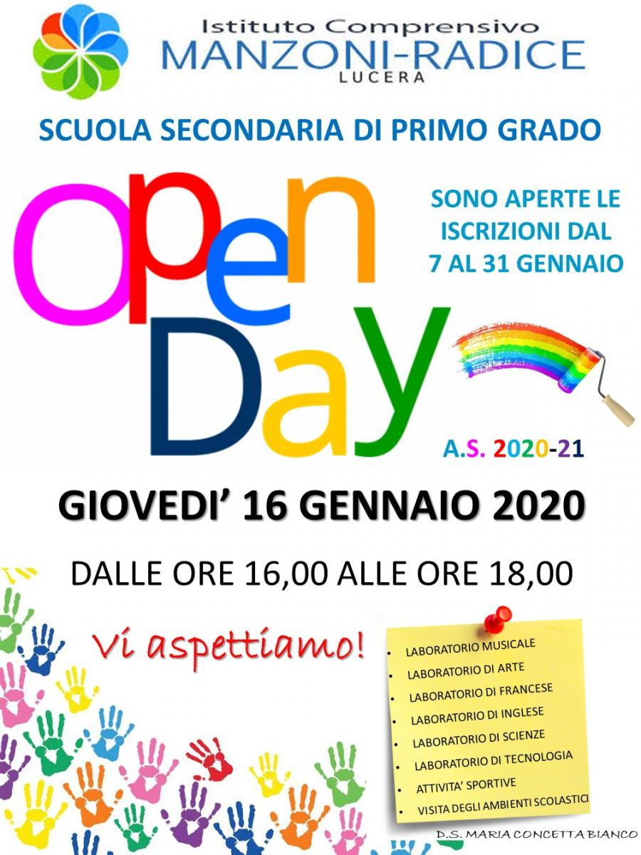 Open Day_secondaria.jpg