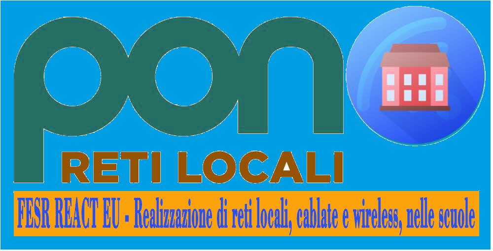 PON_RETI_LOCALI.jpg
