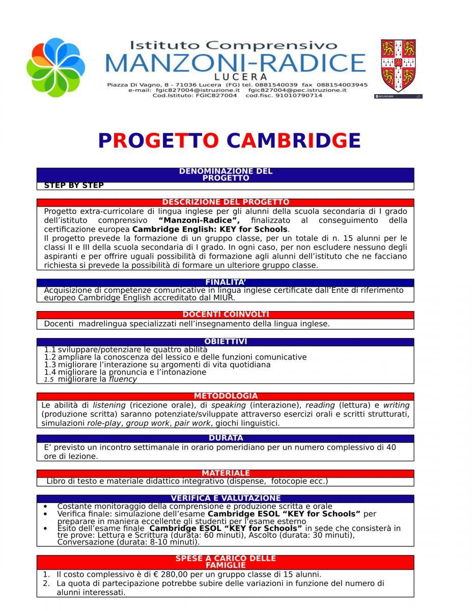 PROGETTO Cambridge Manzoni -1.jpg