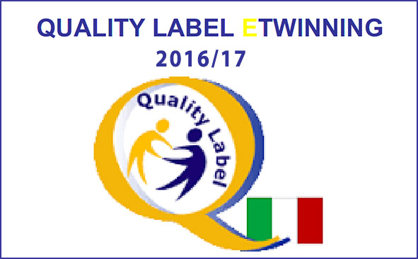 QUALITY-LABEL-ETWINNING-2017.jpg