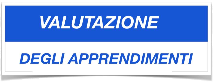 VALUTAZIONE_DEGLI_APPRENDIMENTI.png