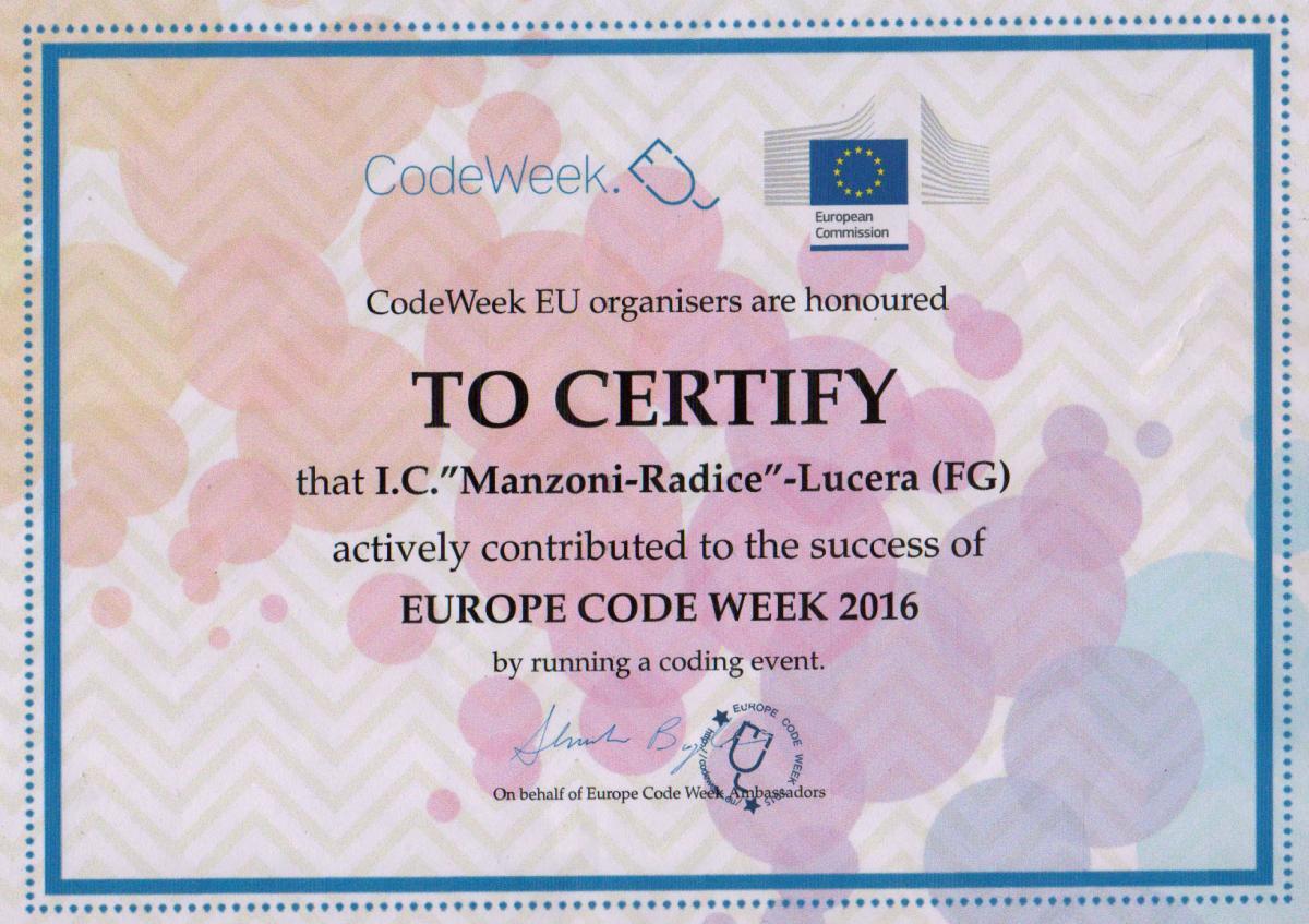 attestato code week_0.jpg