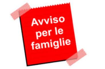 avviso2.jpg