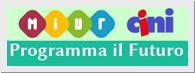 banner_ProgrammaIlFuturo.png