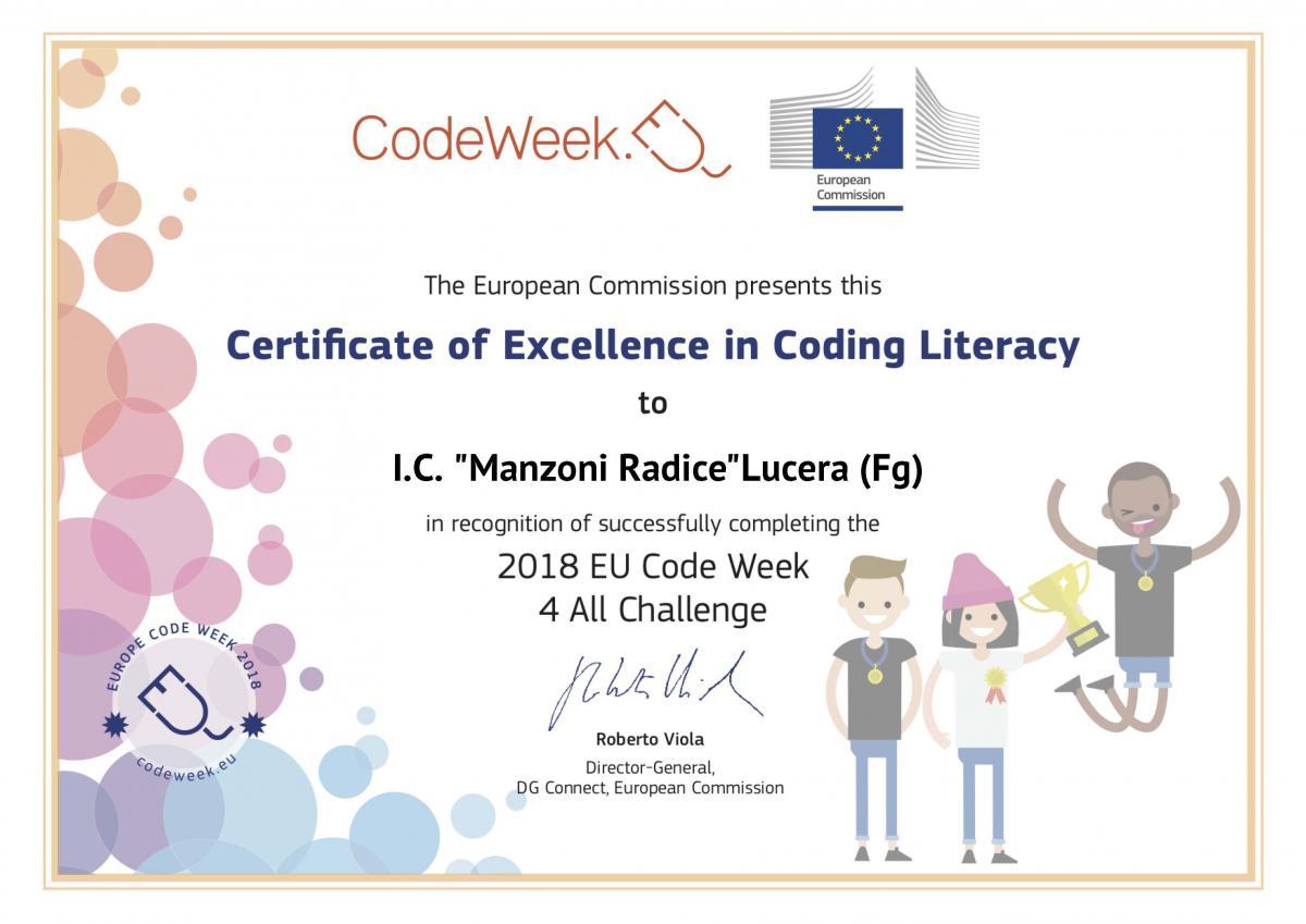 codeweek18.jpg