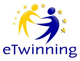 eTwinning QL.png