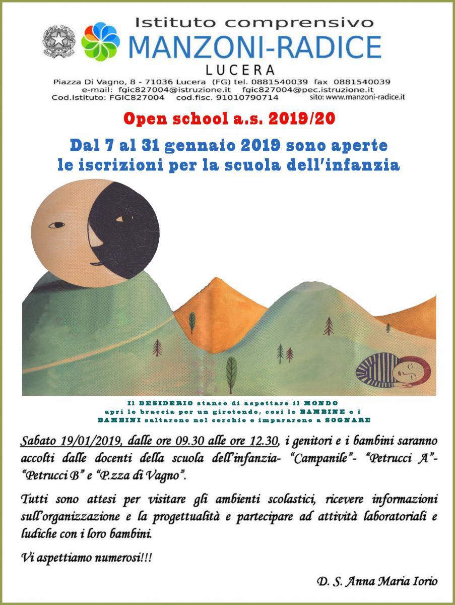 invito open school 19.jpg