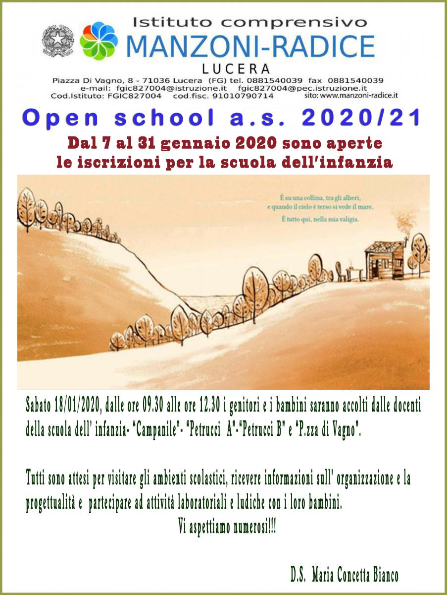 invito open school 2020.jpg