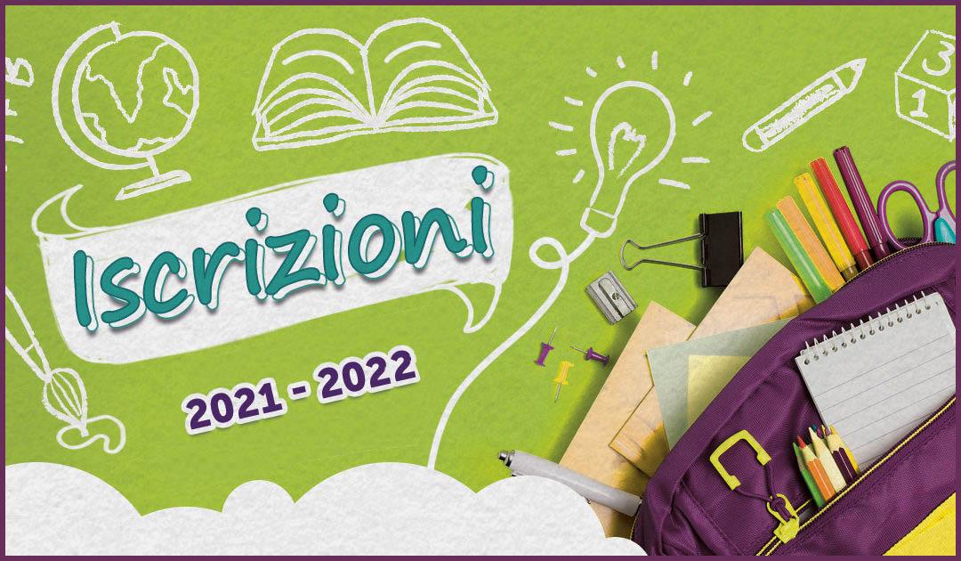 iscrizioni21-22.jpg