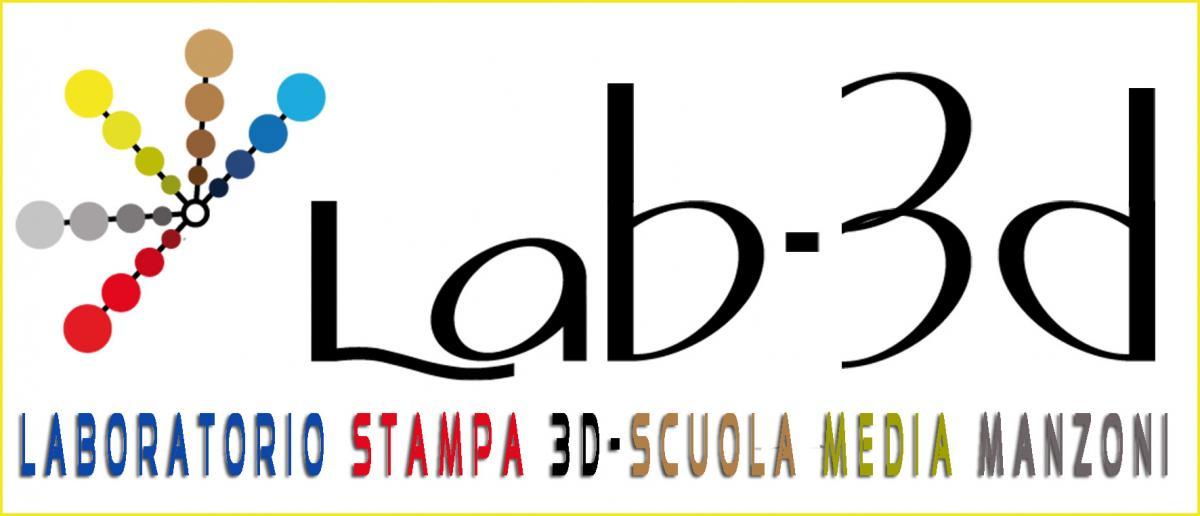 lab3d.jpg