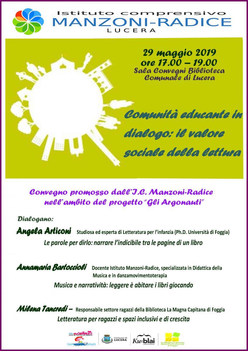 locandina CONVEGNO3.jpg