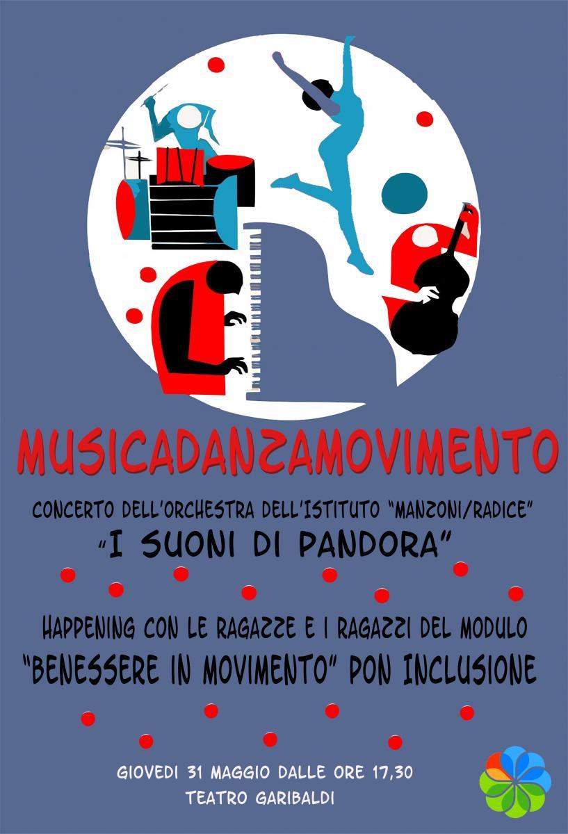 locandina MusicaDanzaMovimento.jpg