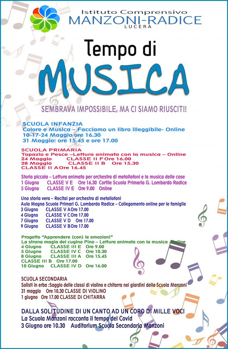 locandina musica.jpg