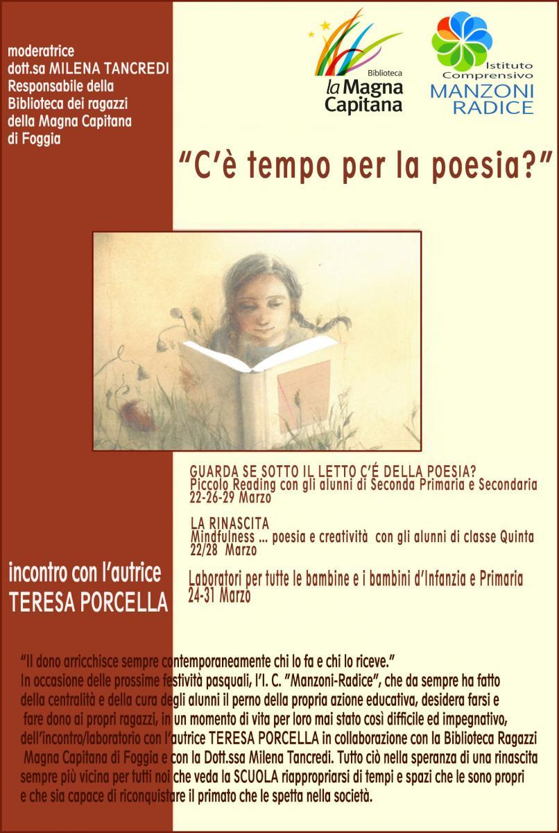 locandina poesia.jpg