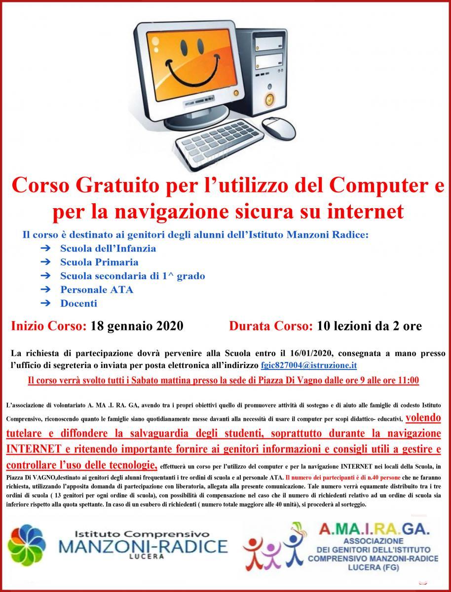 locandina-corso-gratuito-computer.jpg