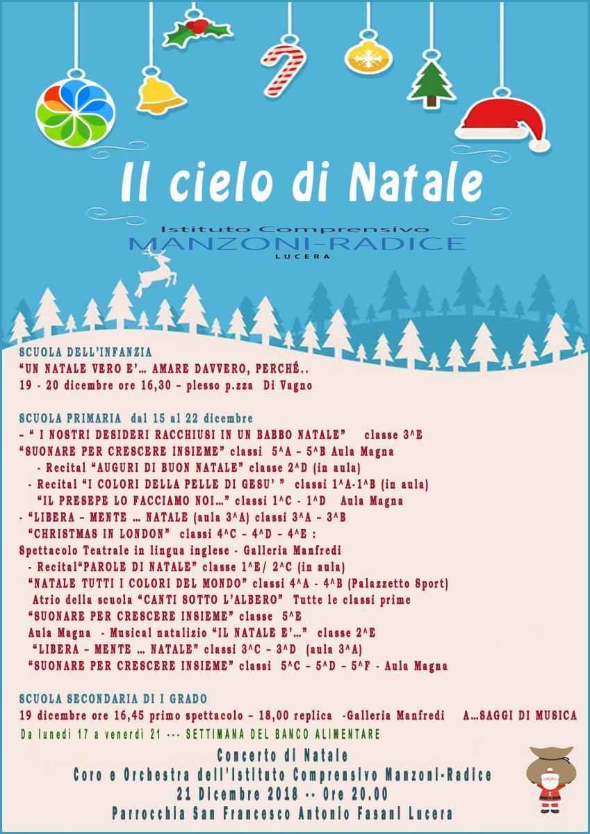 locandina-natale-2019_3.jpg