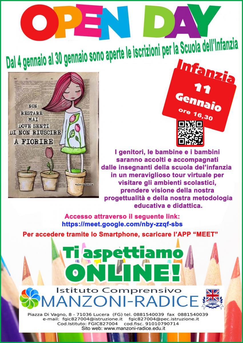 locandina-open-day-infanzia 3.jpg