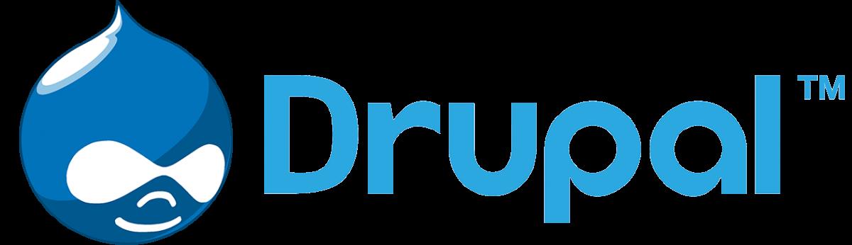 logo-drupal.png