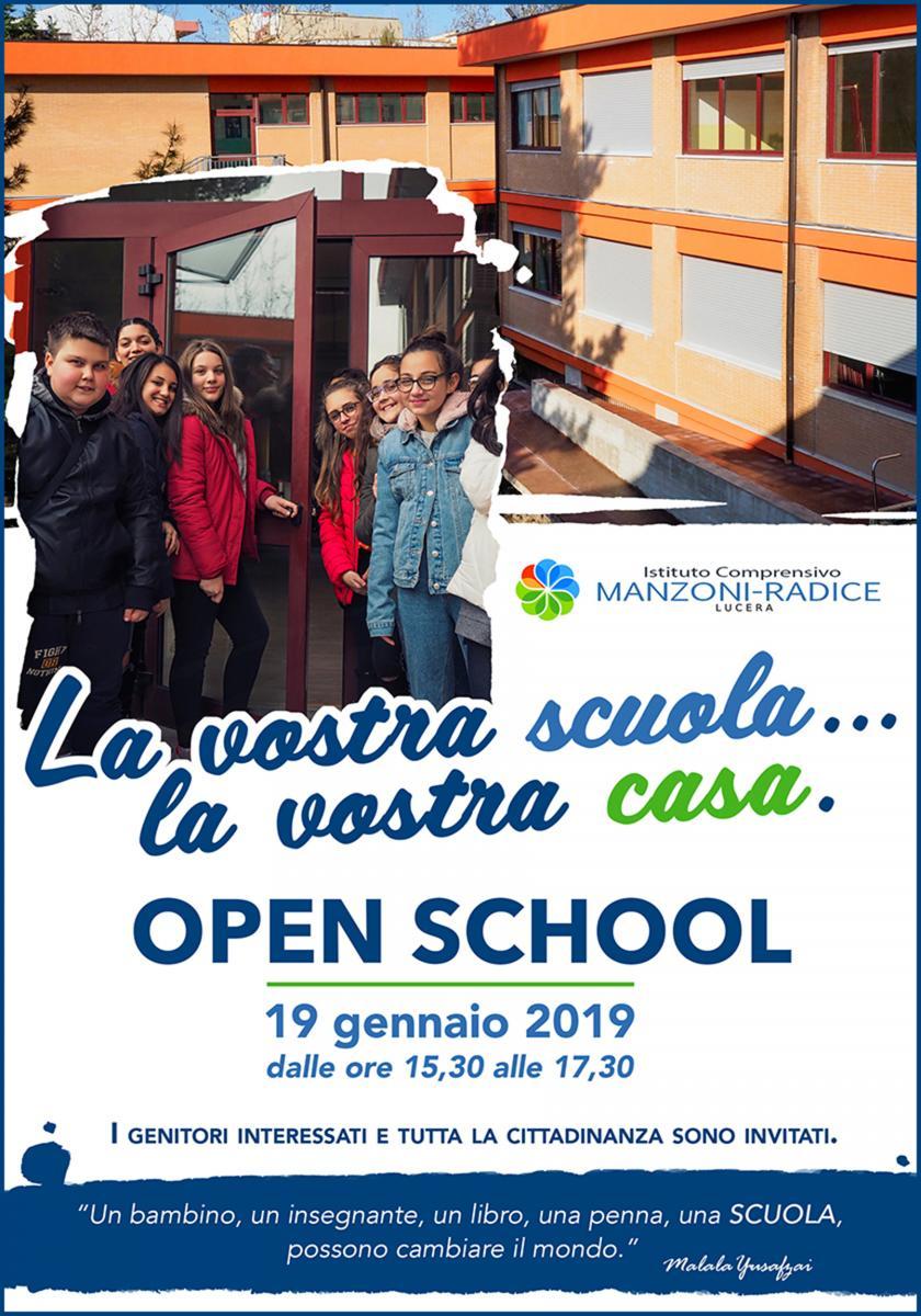 manifesto open school.jpg