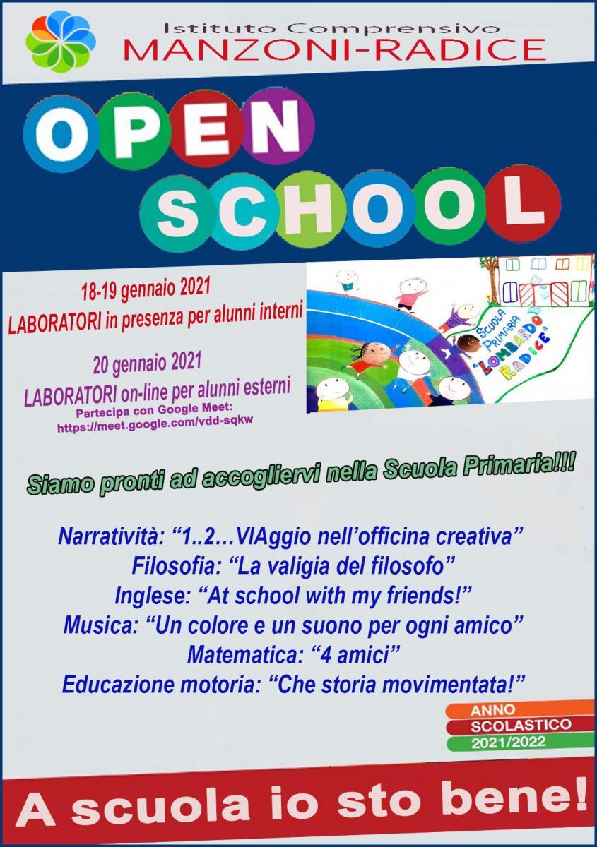 openschool primaria 2021.jpg