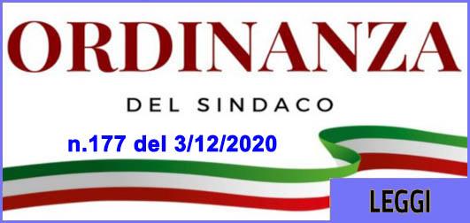 ordinanza-del-sindaco177.jpg