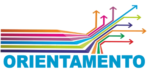 orientamento.png