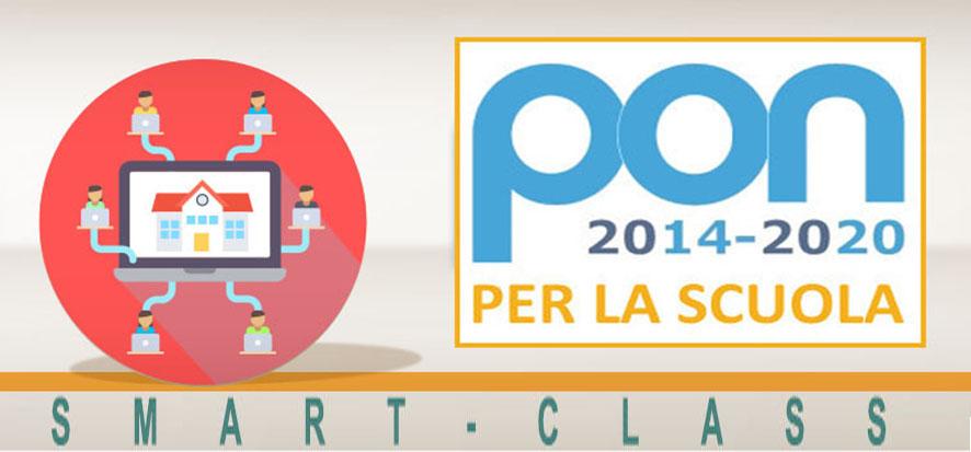 pon smart-class.jpg