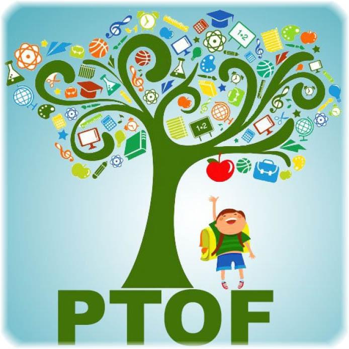 Risultati immagini per PTOF